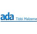Ada Tıbbi Malzeme