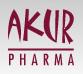 AKUR Sağlık Ürünleri, Üretim, Dağıtım ve Pazarlama Tic. Ltd. Şti