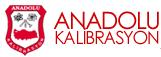 Anadolu Kalibrasyon Mühendislik ve Petrol Ürünleri Pazarlama San. ve Tic. Ltd. Şti. Adana