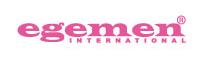 Egemen International