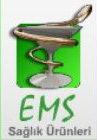 EMS Sağlık Ürünleri Ltd. Şti.
