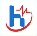 Hakan Tic. Paz. ve Medikal Ltd. Şti.