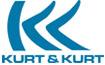 Kurt ve Kurt A.Ş. Ankara