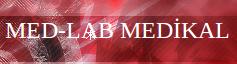 Med-Lab Medikal