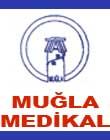Muğla Medikal