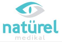 Natural Medikal