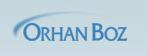 Orhan Boz Tıbbi Malzeme