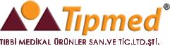 Tıpmed Tıbbi Medikal Ürünler Tic. San. Ltd. Şti.