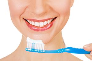 Ağız ve Diş Bakımında Püf Noktalar