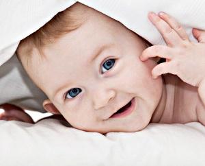 Bebek İshali Nasıl Anlaşılır?