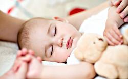 Bebek İshali Neden Olur?