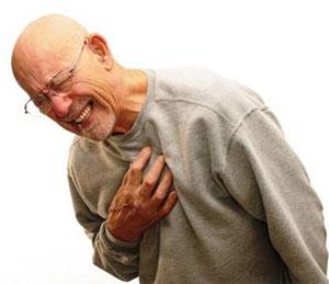 Damar Sertliği - Ateroskleroz