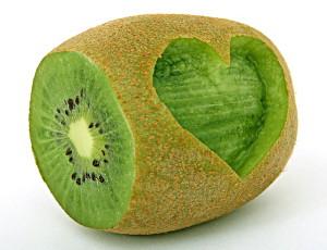 Diyet Kalp Sağlığını Bozar Mı?