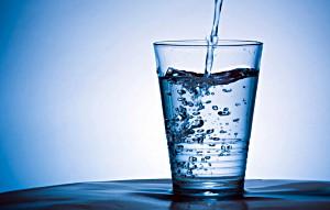 Diyette Suyun Yararı