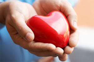 Kalp Sağlığının Korunması