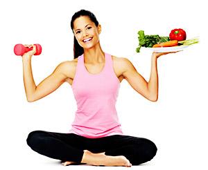 Sağlıklı Bir Yaşam İçin Öneriler
