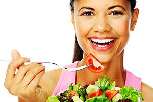 Sağlıklı Yaşam ve Fit Vücut İçin Öneriler