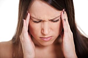 Sıklıkla Görülen Kabus Migren