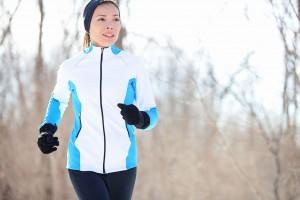 Soğuk Havalar ve Spor