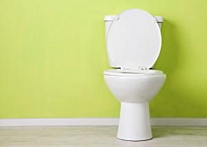 Tuvalete Dikkat Etmenin Önemi