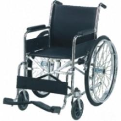 manuel sandalye