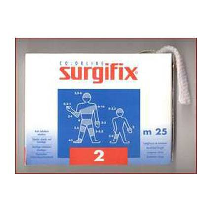 COLORLINE Surgifix 25 m  (2)