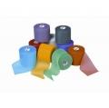 MUELLER Bandaj Altı Süngeri Doğal Renk / M Wrap-Sünger