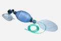 Life PVC Ambu Set - Pediatrik