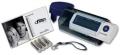 Microlife BP A90 Otomatik Tansiyon Ölçüm Cihazı - Seyahat Tipi