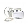 SMAF YB SXT-1A Klinik Tip Aspiratör Cihazı 22L