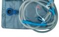 Kalibrasyonlu MMI Havalı Baryum Seti ,Silikon Balonlu (Contrast Enema Kit)