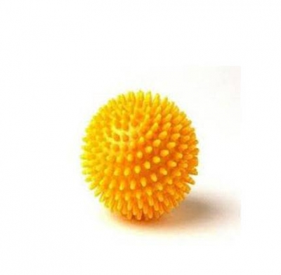 Dikenli Masaj Topu - Massage Ball