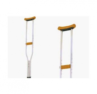 Kifidis FS 925 LQ Metal koltuk altı değneği