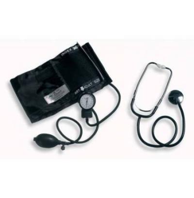 Vivocare V2600 Aneroid Tansiyon Ölçüm Cihazı