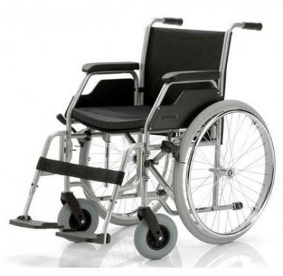LAB-VET MEYRA 3600 Tekerlekli Sandalye